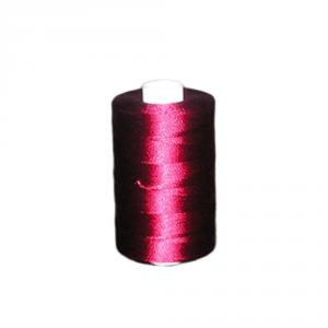 Embroidery Thread_Rayon 120D 2Plies 2