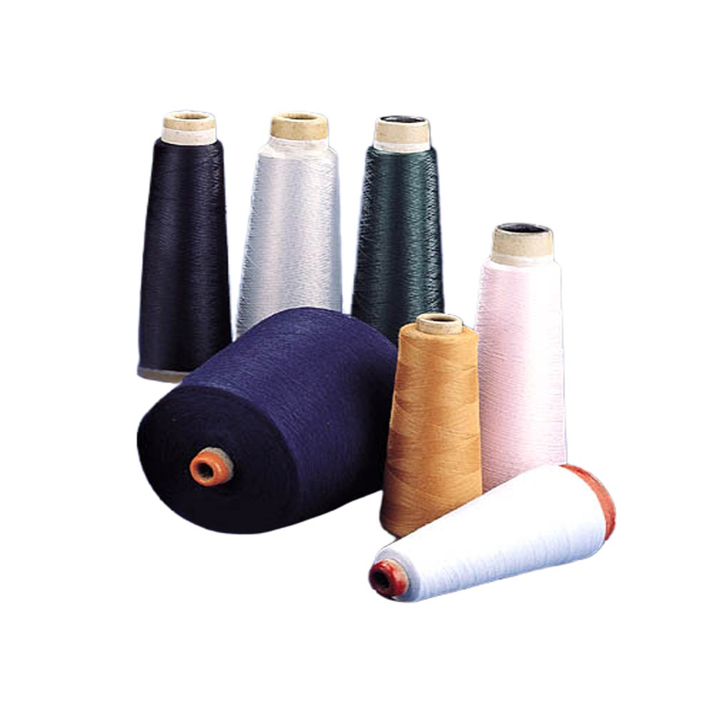 100% Spun Rayon (Viscose) Yarn Set